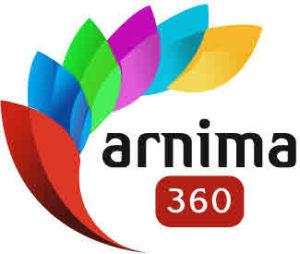 Arnima360